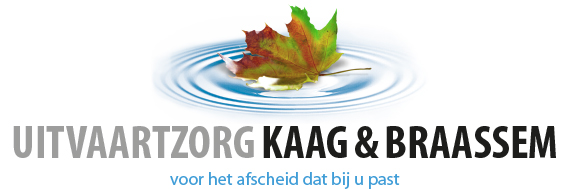 Uitvaartzorg Kaag & Braassem